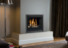 Bellfires Unica-2 50