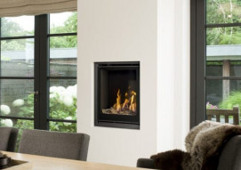 Bellfires Unica-2 55