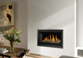 Bellfires Unica-2 90